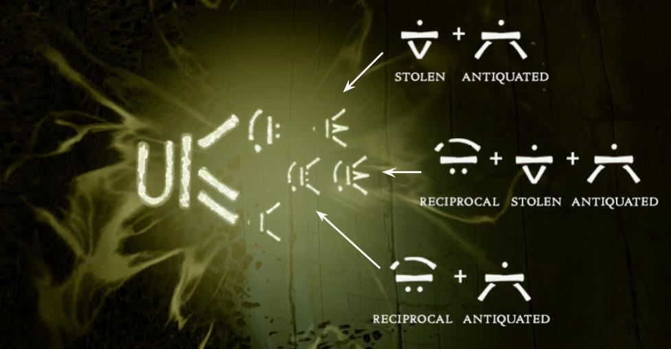 The Hive Language   Errata